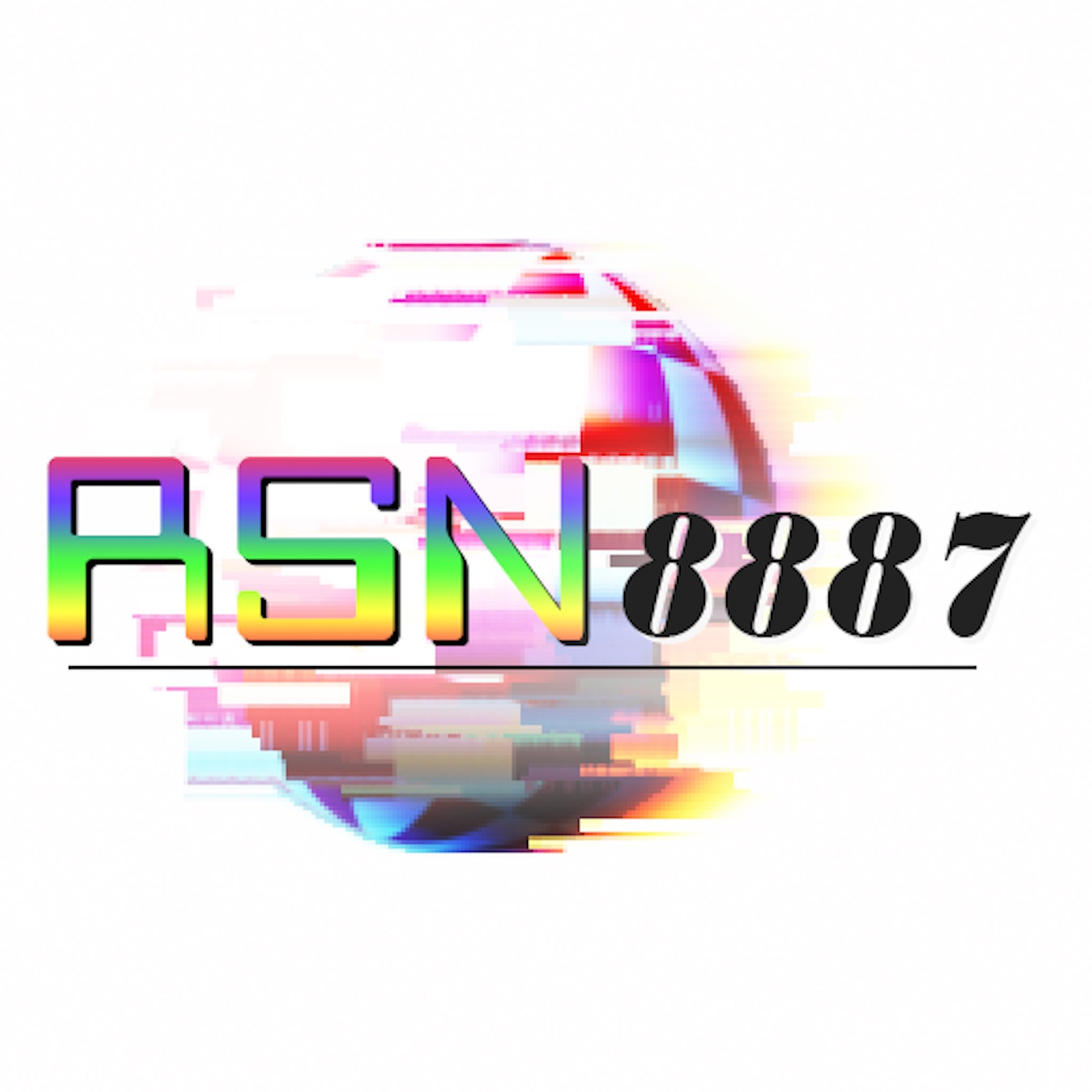 https://www.patreon.com/rsn8887